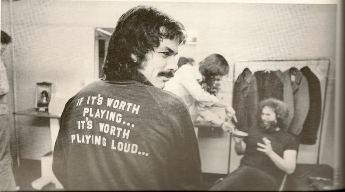 268654553-Mickey_Hart_if_its_worth_playing_its_worth_playing_loud_jacket