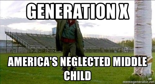 generation-x-americas-neglected-middle-child