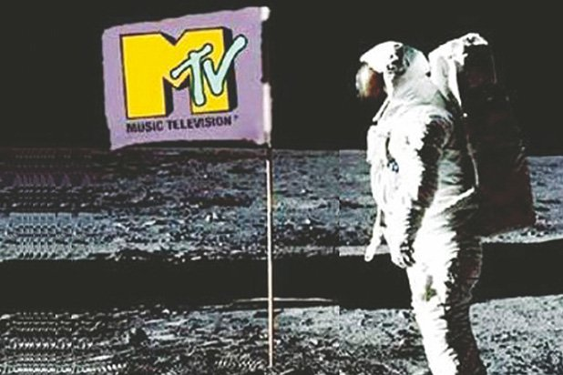 mtv-launch